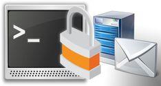 Cómo probar la autenticación de un servidor SMTP mediante Telnet