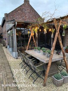 Outdoor Areas, Outdoor Rooms, Outdoor Living, Outdoor Structures, Backyard Patio, Backyard Landscaping, Outside Seating Area, Outside Living, Yard Design