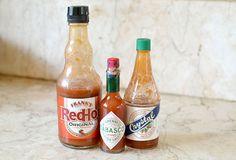 3 Ways to Make Buffalo Sauce - wikiHow