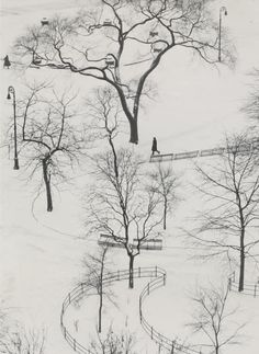 Photographer Andre Kertesz's work is featured at Jackson Fine Art - a gallery that supports fine art photography including Andre Kertesz photography. Photography Career, Fine Art Photography, Street Photography, Andre Kertesz, Still Life Photos, Washington Square, Getty Museum, Andorra, Photojournalism