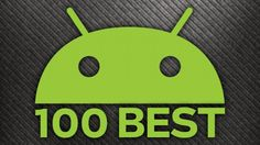 Get your Android in gear with our selection of the top apps from Google Play.