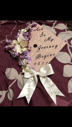 graduation celebration decoration My graduation cap My graduation cap My graduation cap My graduation cap Teacher Graduation Cap, Graduation Cap Toppers, Graduation Balloons, Graduation Cap Designs, Graduation Cap Decoration, Nursing Graduation, Graduation Celebration, Grad Cap, Graduation Ideas