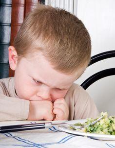Test Eliane Aron / is mijn kind hoog sensitief, bewerkt door kindertalenten. |