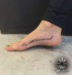 lettering/ Instagram-the.g_tattoocrack