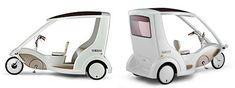 Pedicabforum / Rickshawforum - Talk about Rickshaws & Pedicabs