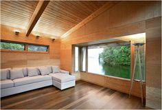 christopher-simmonds-muskoka-lakes-boathouse-4.jpg