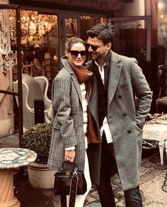 Fashion style outfits to buy for women's fashion and mens fashion edgy trends i. - Fashion style outfits to buy for women's fashion and mens fashion edgy trends inspiration for fa - Olivia Palermo, Fashion Casual, Fashion Outfits, Fashion Clothes, Londoner Mode, Older Women Fashion, Womens Fashion, Fashion Beauty, Johannes Huebl