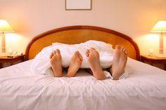 Las remuneraciones de las píldoras suaves de Viagra para las dificultades sexuales en la vejez