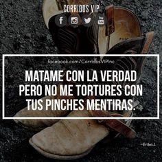 Lo prefiero.!  ____________________ #teamcorridosvip #corridosvip #corridosybanda #corridos #quotes #regionalmexicano #frasesvip #promotion #promo #corridosgram http://ift.tt/29d5qUE - http://ift.tt/1HQJd81