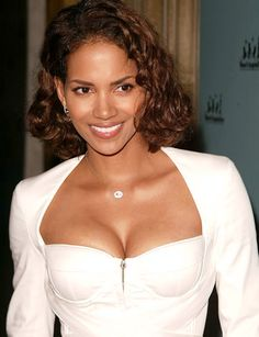 Google Image Result for http://team-aspartame.onsugar.com/files/images/halle-berry-picture-1.jpg