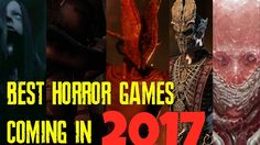 #VR #VRGames #Drone #Gaming BEST Upcoming HORROR games in 2017| These are WAY to scary| Games you should pay attention too! anticpated games, Games 2017, gaming 2017, Horror Game, horror games 2016, Horror games 2017, Survival Horror game, Upcoming Games 2017, vr videos #AnticpatedGames #Games2017 #Gaming2017 #HorrorGame #HorrorGames2016 #HorrorGames2017 #SurvivalHorrorGame #UpcomingGames2017 #VrVideos https://datacracy.com/best-upcoming-horror-games-in-2017-these-are-way-
