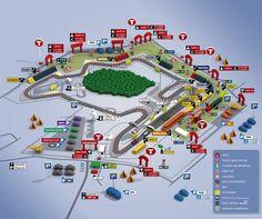F1 Hungría 2013