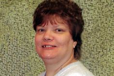 Carole Radziwill änka guide till dating