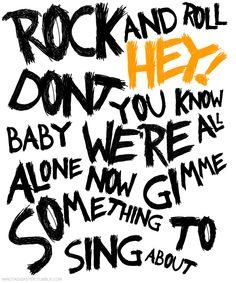 First song I ever heard from Paramore-Crush Crush Crush | http://pillxprincess.tumblr.com/ | http://amykinz97.tumblr.com/  | https://instagram.com/amykinz97/  | http://super-duper-cutie.tumblr.com/
