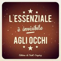 Le frasi più belle sono quelle delle stelle!