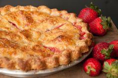 Livin' The Pie Life | Fresh, Local, Handmade Pies in Arlington, Virginia