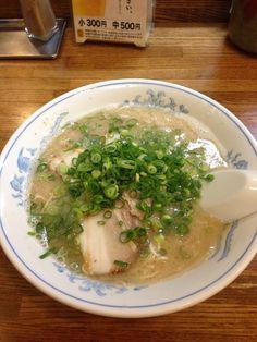 @Barikote, Higasikouenji