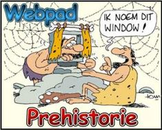 Webpad Prehistorie :: webpad-prehistorie.yurls.net Cool Pictures, Beautiful Pictures, Prehistory, Worksheets For Kids, Ancient Egypt, Archaeology, Alice In Wonderland, More Fun, In The Heights