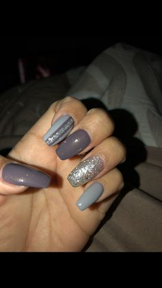 Nails, Painting, Beauty, Finger Nails, Ongles, Painting Art, Cosmetology, Paintings, Painted Canvas