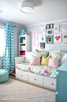 cute bedroom ideas for teen tween girls would love this room cute teenage room decorating ideas by valarie