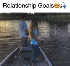 Yesss Jaaa The post Jaaa & single girl swag appeared first on Relationship goals . Country Boyfriend Quotes, Country Couples Quotes, Country Couple Pictures, Cute Country Couples, Cute N Country, Cute Couple Pictures, Cute Couples Goals, Boyfriend Goals, Couple Pics