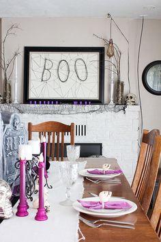 이미지 출처 http://socialblogdev.s3.amazonaws.com/wp-content/uploads/Shonee-Smith-Halloween-and-Harvest-Style-Challenge-38.jpg