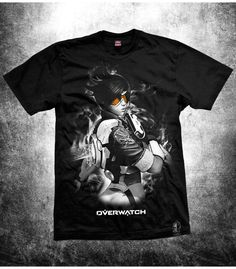 Eb Games T Shirts Watch Dogs