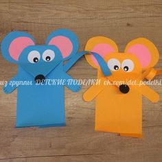 Crafts For Kids, Arts And Crafts, Diy Crafts, Shape Art, Xmas Cards, Shapes, Children, Puppets, Nursery Ideas