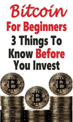 Fiat Money, Bitcoin Chart, Digital Coin, Bitcoin Business, Best Cryptocurrency, Accounting And Finance, Best Investments, Big Game, Things To Know