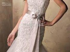 wedding belt - Google-Suche