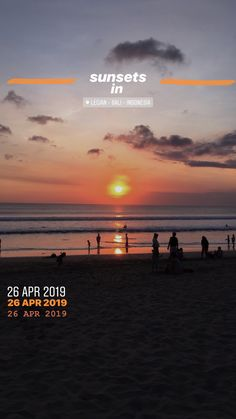 bali sunsets – – oily bali sunsets – – oily,Aesthetic Buttock Surgical bali sunsets – – oily , Related posts: -. Creative Instagram Stories, Instagram And Snapchat, Free Instagram, Instagram Life, Instagram Story Template, Instagram Story Ideas, Snapchat Search, Sunset Quotes Instagram, Instagram Posts