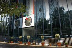 Obtiene PGR auto de formal prisión contra tres Magistrados del Tribunal Federal…