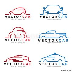 Chebby Signs Pinterest Car Logos Chevrolet And Cars - Car signs and namescar signs vector free download