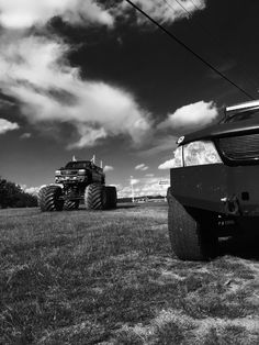 Lifted Ford Explorer, Monster Trucks, Cars, Vehicles, Autos, Car, Car, Automobile, Vehicle