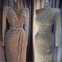 Listen to every Max Herre track @ Iomoio Gala Dresses, Couture Dresses, Fashion Dresses, Stunning Dresses, Elegant Dresses, Formal Dresses, Pretty Dresses, Gowns Of Elegance, Moda Fashion
