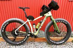 8c89c3bb3d9 37 Best Favorite bikes images | Fat bike, Biking, Cool bikes