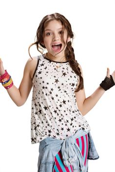 Sou Luna Disney, New Disney Channel Shows, Son Luna, Hat Hairstyles, Wattpad, Youtube, Women, Diana, Dragon