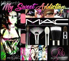 makeup art cosmetics For Christmas Gift,For Beautiful your life