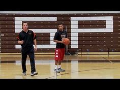 ▶ NBA Shooting Secrets That Will Improve Your Jump Shot - YouTube