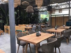 My own Café & Bistro was nice, wasn& it? # café to the Source by blumenwelthdnerhof The post Coffee time appeared first on Wooden. Cafe Bistro, Coffee Time, Canning, Wood, Profile, Posts, Website, Home Decor, Timber Table