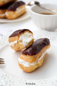 Eklerki Minion Birthday, Yummy Cakes, Sweet Treats, Cheesecake, Food And Drink, Sweets, Snacks, Chocolate, Cooking