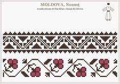 Blackwork Patterns, Peyote Patterns, Beading Patterns, Cross Stitch Patterns, Embroidery Sampler, Folk Embroidery, Cross Stitch Embroidery, Embroidery Patterns, Palestinian Embroidery