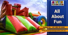 In Sydney we are the best Cheapest Adult and Kids Jumping Castle Hire, Sumo suits, Party and Water slide Sydney-Australia. Yoga Shoes, Motivational, Inspirational Quotes, We Are Family, Fitness Watch, Party Accessories, Fun Funny, Kids Fun, Cartoon Kids