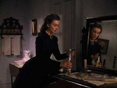 Gone With The Wind music clip,The Cologne Wind Movie, Gorgeous Movie, Margaret Mitchell, Romance Film, Tomorrow Is Another Day, Vivien Leigh, Music Clips, Gone With The Wind, Home Pictures