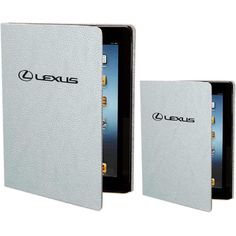 The Cover (R) for iPad (R) #PromotionalGifts #PromotionSpecialists