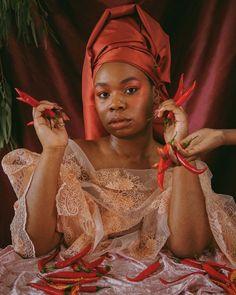 "• s p a c e • Project- ""Little Lagos"". - Photographer- @w_____t_________ Model- @amarxchi_ MUA- marz_mua Creative Direction- @sandra_githinji African Origins, African Proverb, Hot Boys, Princess Zelda, Painting, Life, Fictional Characters, Beautiful, Pepper"