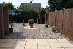 DGS Landscapes - Garden Clearance - Dunstable, Studham, Harpenden ...