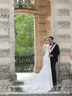Sincerity Bridal 2016 Wedding Dress