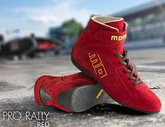 ΠΑΠΟΥΤΣΙΑ MOMO PRO RALLY Rally, Sneakers, Shoes, Products, Fashion, Tennis, Moda, Slippers, Zapatos