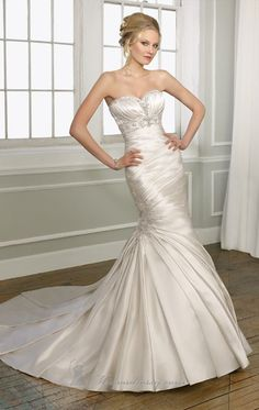 Mori Lee 1653 Dress - MissesDressy.com